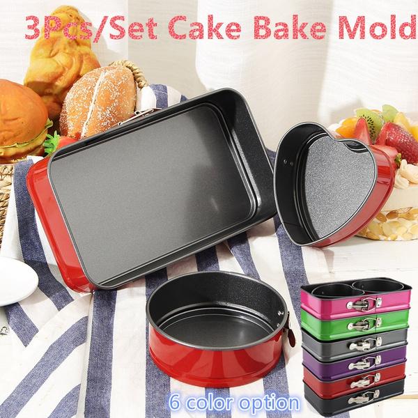 Bakeware, Heart, bakingtoolsaccessorie, bakesupply