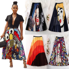 Women S Clothing, long skirt, Elegant, Dress