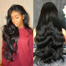 wig, africanafro, Cosplay, synthetic wig
