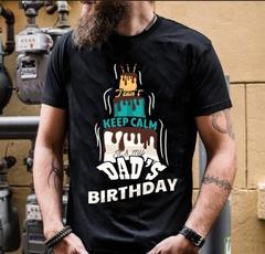 Gifts, giftsforfather, keepcalmshirt, fathersdayshirt