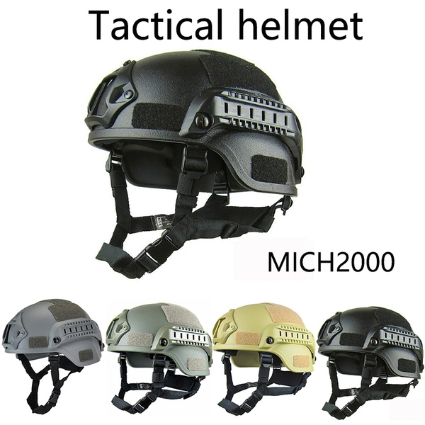 Helmet, protect, Outdoor, Hunting