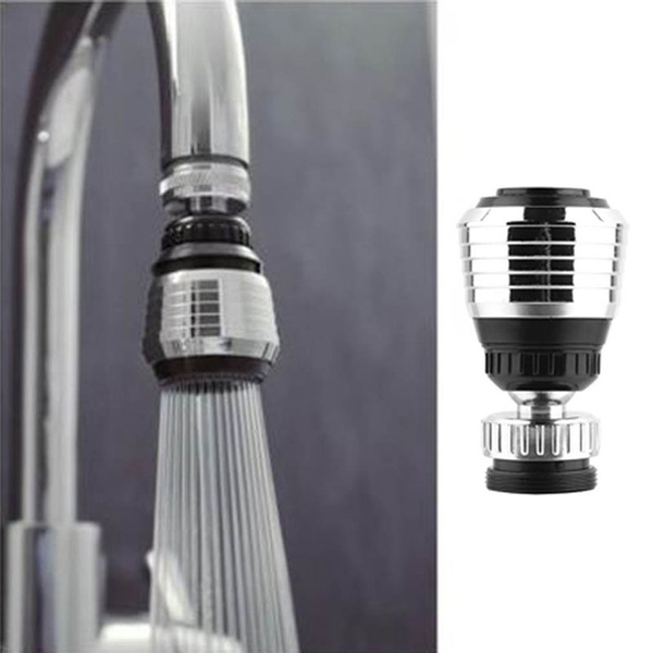 swivel, Bathroom Accessories, Faucets, Kitchen Accessories