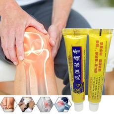 painback, pain, plaster, relief