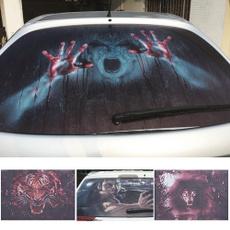 Car Sticker, stickeronacar, carexteriordecor, car3dsticker
