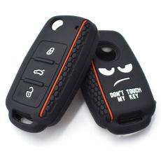 case, Golf, forseat, keycase
