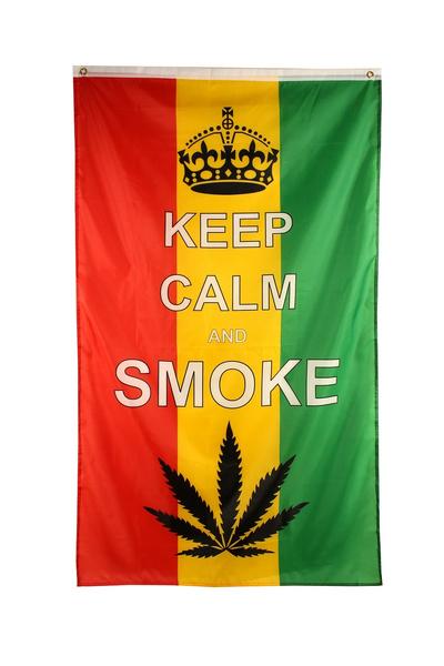 reggae, bobmarley, rasta, marijuana