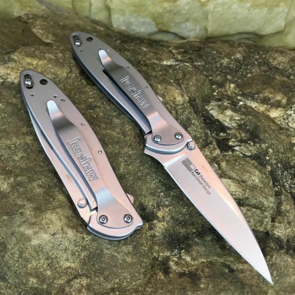 pocketknife, camping, Spring, Survival