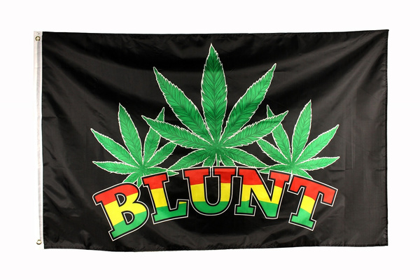 reggae, hippie, rasta, marijuana
