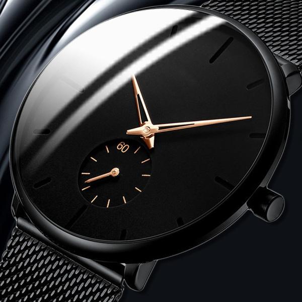 Fashion, business watch, Classics, Watch