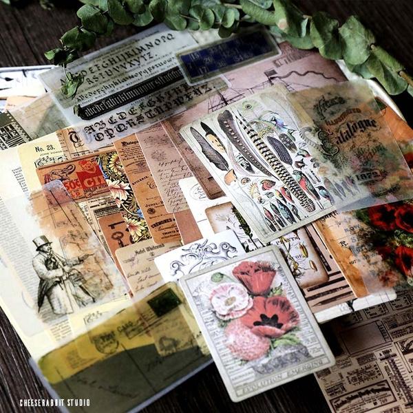 bulletjournal, Scrapbooking, Bullet, washitape