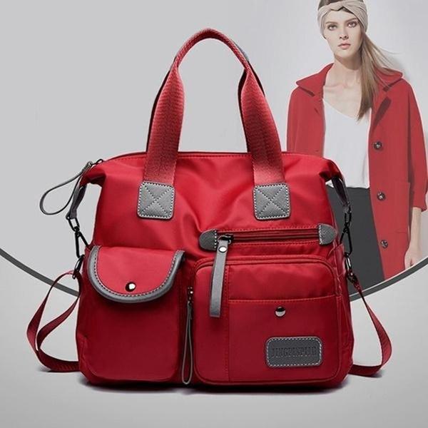 women bags, Shoulder Bags, highcapacity, Tote Bag