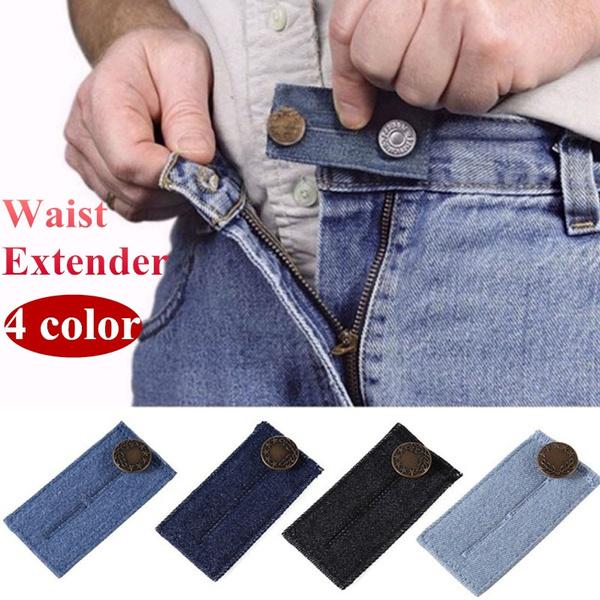 elastic waist, Waist, Elastic, pregnant