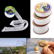 fishingbait, Fishing Lure, fishingaccessorie, fish
