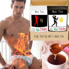 healthproduct, Sex Product, Fitness, Tea