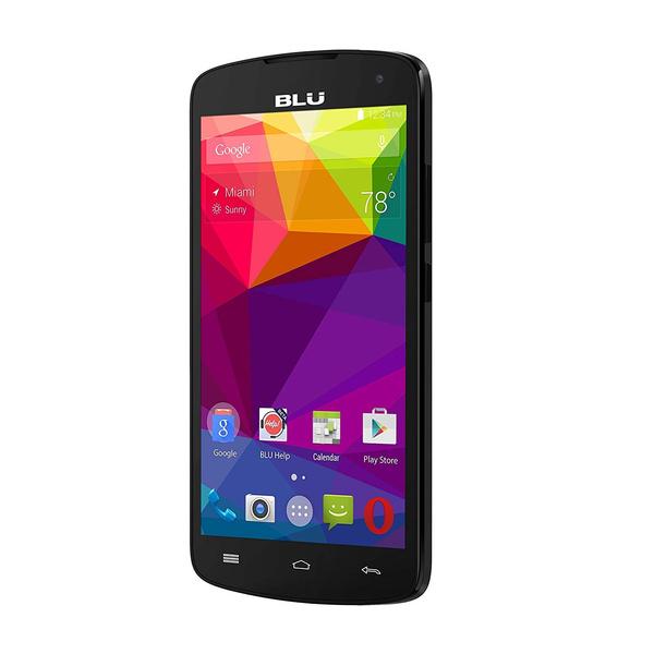 unlockedphone, Smartphones, black, gsmphone