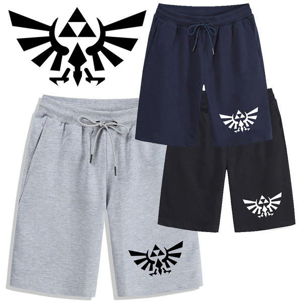 Summer, fivepant, beach5pant, pants