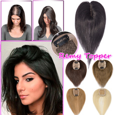 hairtopper, closure, Fashion, humanhairtopper
