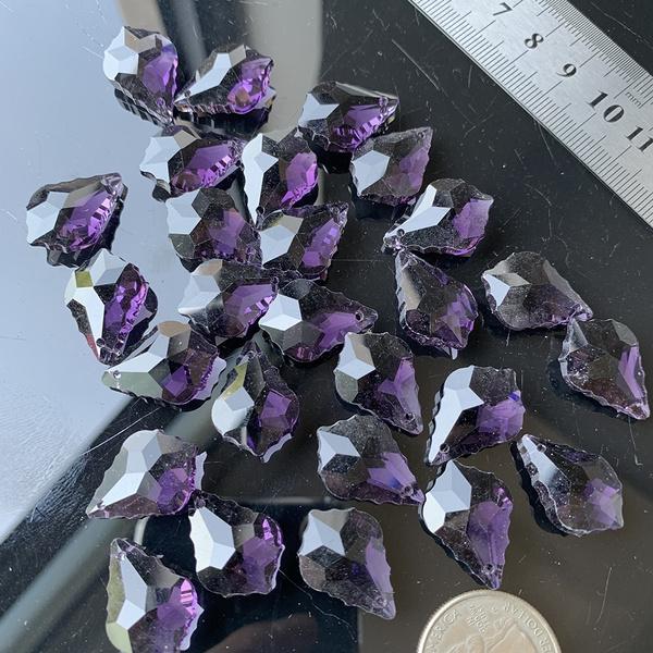 purplecrystal, Lighting, Interior Design, leaf