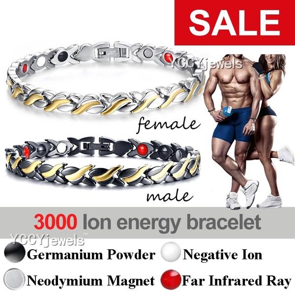 Steel, Chain bracelet, stainlesssteelbracelet, Tool