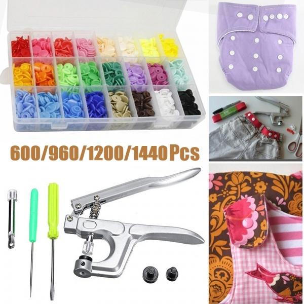 t5plasticfastenersnap, snapplier, plasticfastenersnap, needlework