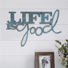 decoration, art, Arte para la pared, Hogar y estilo de vida