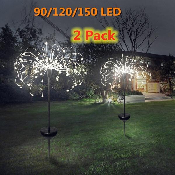 globallight, dandelionlamp, Lighting, Outdoor