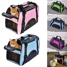 Shoulder Bags, Dogs, Outdoor, Totes