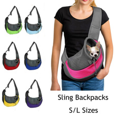 Outdoor, dog carrier, puppy, Totes