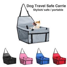 Medium, dog carrier, dogsafetyseat, carseat