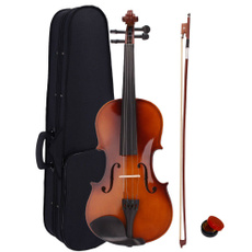 case, Musical Instruments, starterkit, Gifts