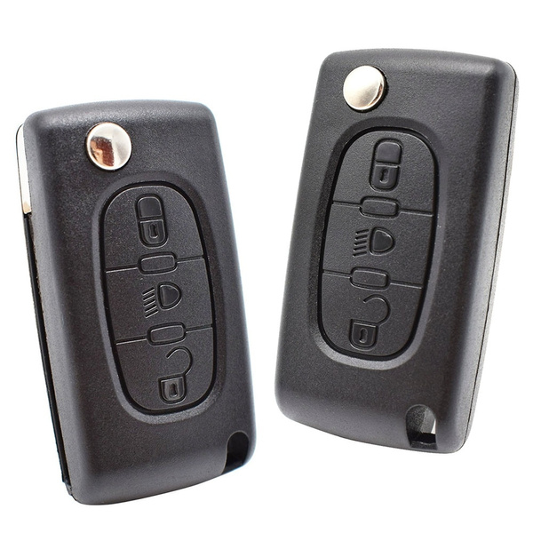 case, Remote, keycase, keyfob