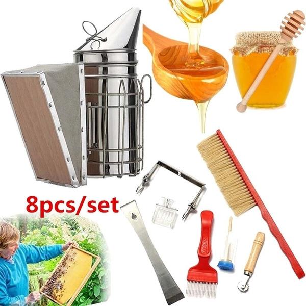 beekeeper, beekeepingsupplie, insectsupplie, Tool