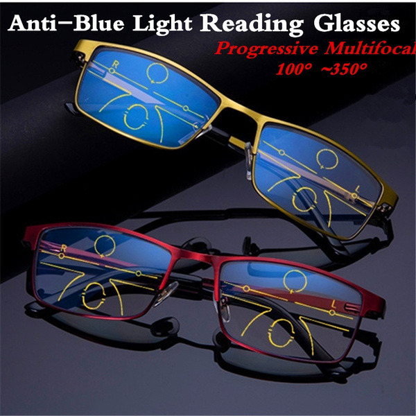 gafasdemujer, lights, hyperopiaglasse, presbyopicglasse