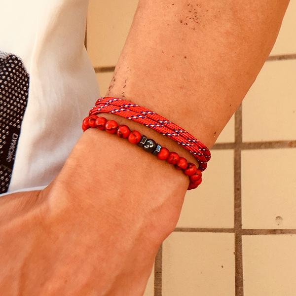 Rope, rope bracelet, Jewelry, bracletset