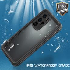 case, huaweip30pro, huaweiwaterproofcase, Outdoor