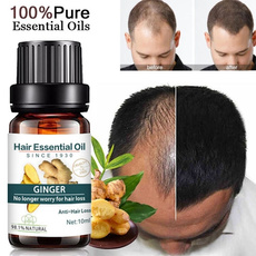 hairgrowthliquid, antihairlo, hairproductsgrowth, growhair
