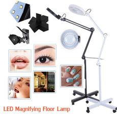 makeuplight, tattoo, cosmeticlamp, led