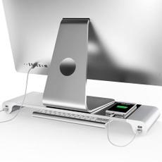 techampgadget, computermonitorstand, computerstand, Laptop