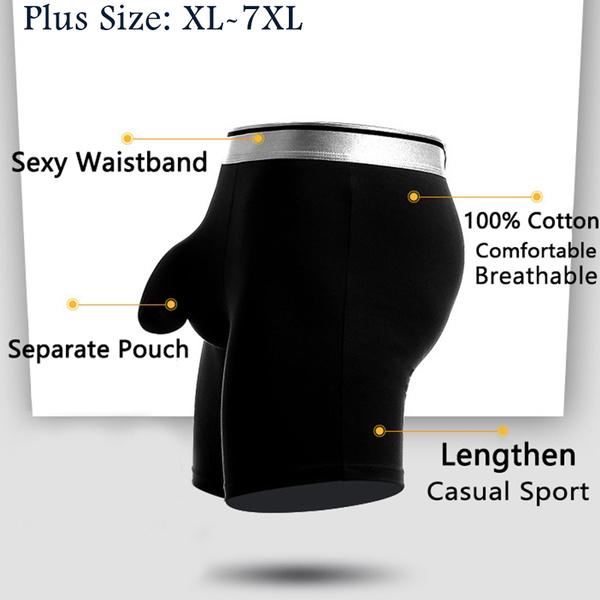 Home & Kitchen, Underwear, Shorts, boxer shorts