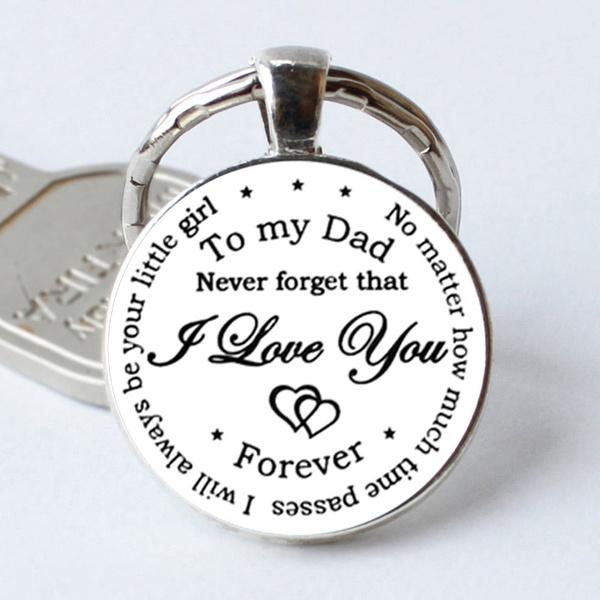 Key Chain, Jewelry, Love, Classics