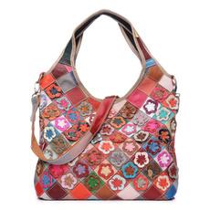 women's shoulder bags, largecapacityhandbag, Designers, Capacity