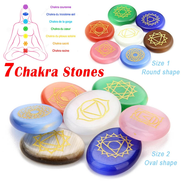 energystone, Magic, decorstone, Home Decor
