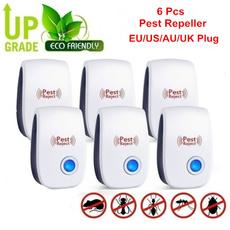 ultrasonicpestreject, Garden, mosquitokiller, repellercontrol