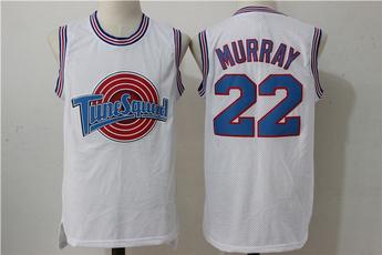 basketballtee, Basketball, murray22, Sports & Outdoors