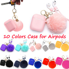 case, Headset, Protector, Key Chain