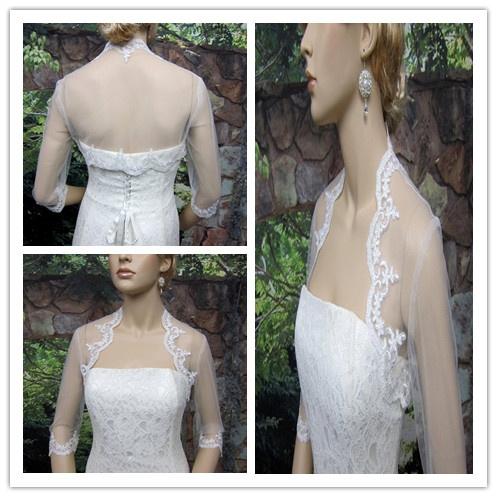 Ivory, Fashion, Waist Coat, Lace