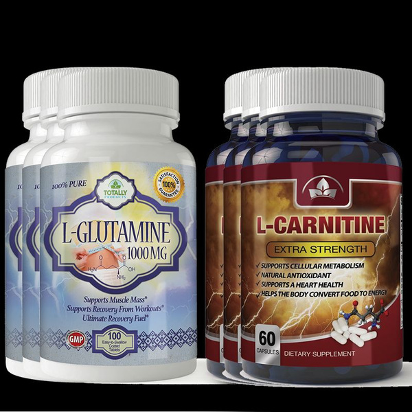 supplement, loseweight, strengthener