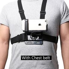 Head, Smartphones, Cycling, phone holder