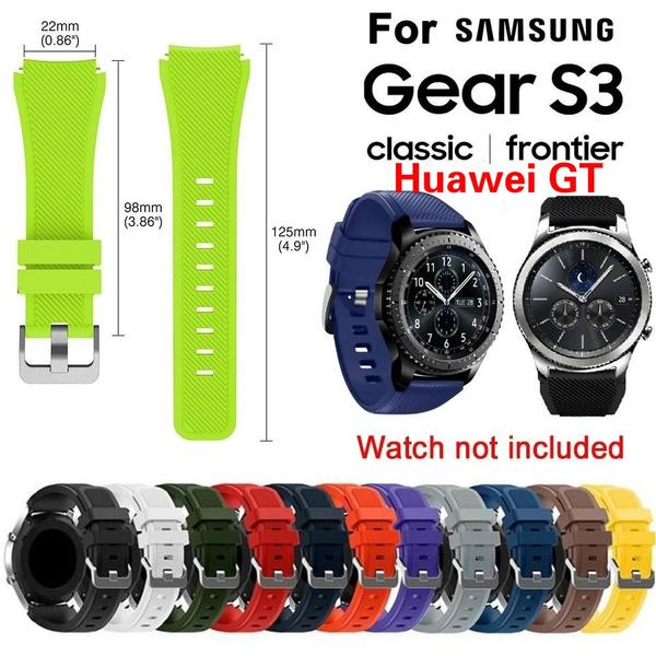 Bracelet, samsungs3, Jewelry, Samsung