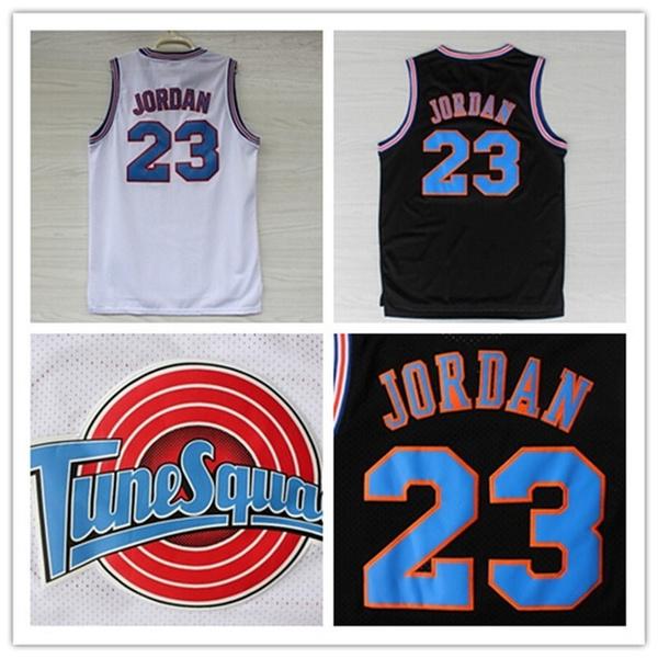 basketballsuit, Basketball, Shirt, Sports & Outdoors